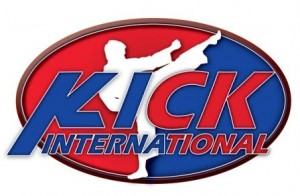 KICK Logo New