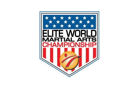 Elite World Martial Arts Championships