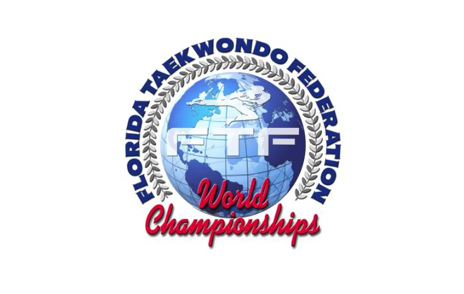 Florida Taekwondo Federation World Championships