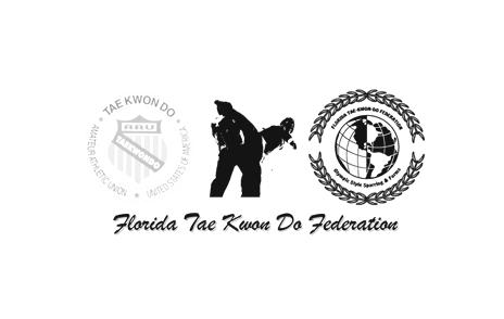Florida Taekwondo Federation