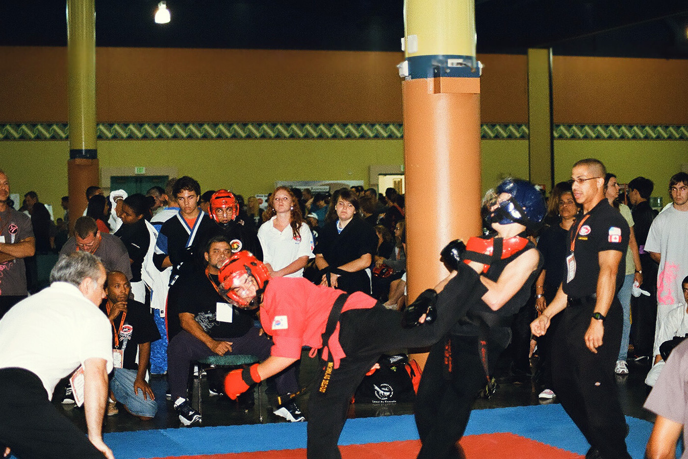 international-martial-arts-festival-01