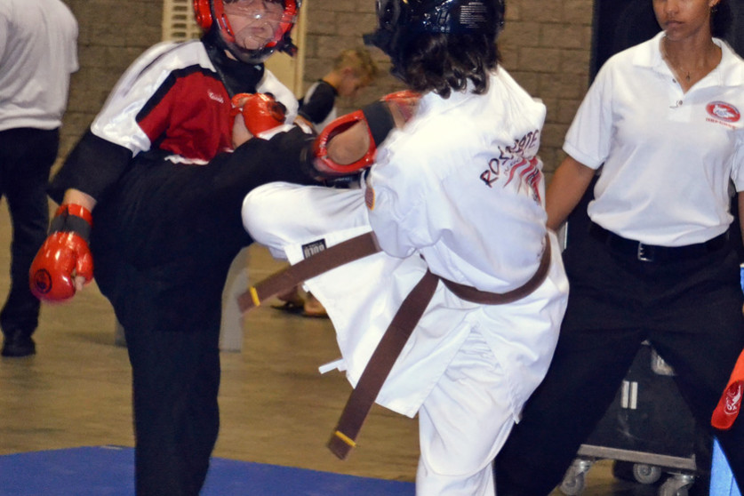 international-martial-arts-festival-02