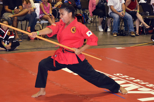 international-martial-arts-festival-03