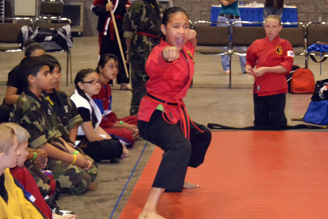 international-martial-arts-festival-04