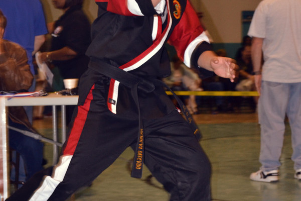 international-martial-arts-festival-05