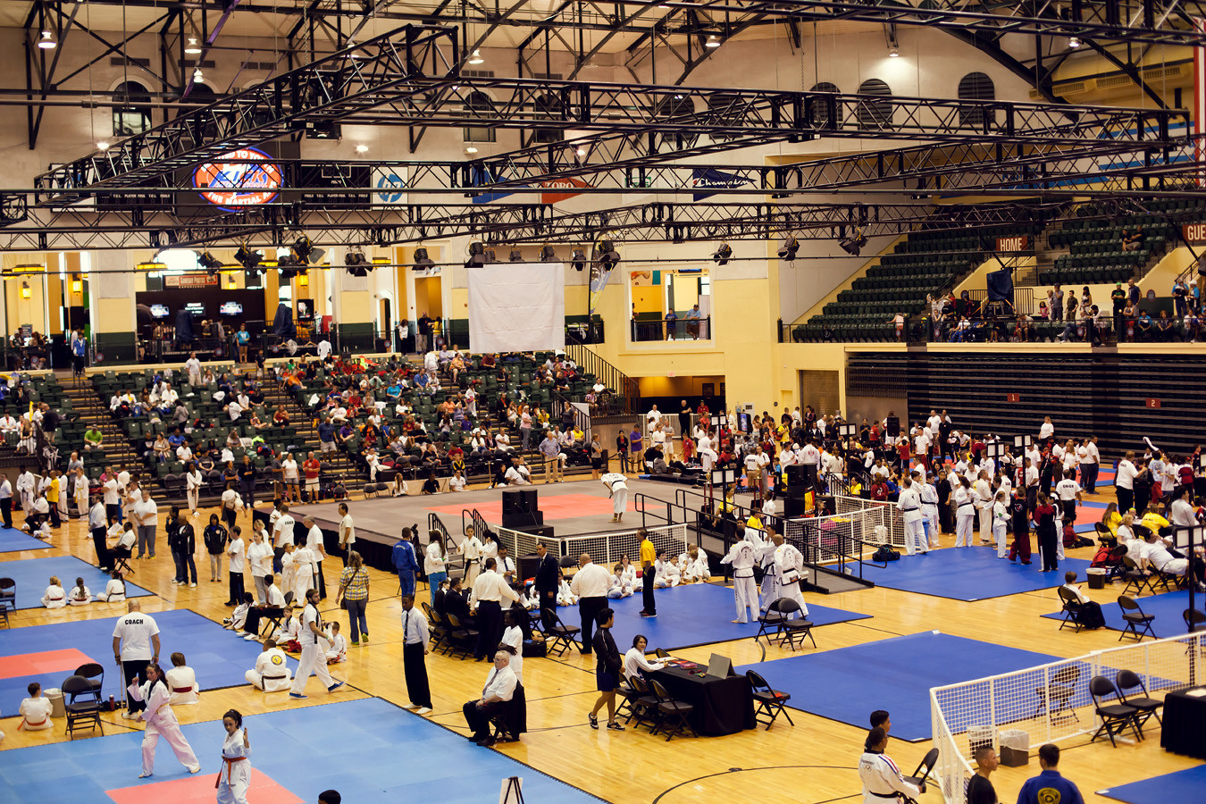 international-martial-arts-festival-nationals-08