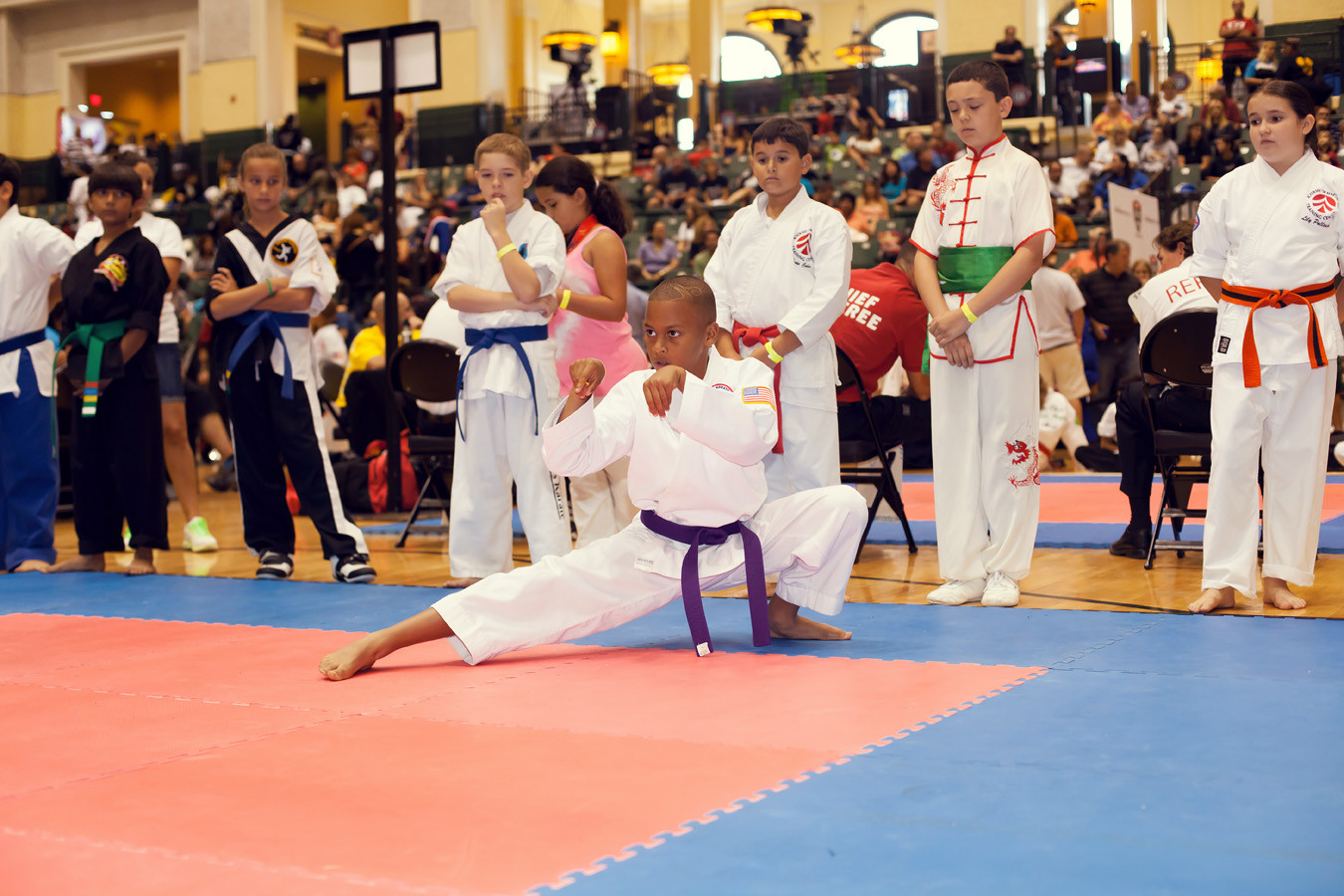 international-martial-arts-festival-nationals-10