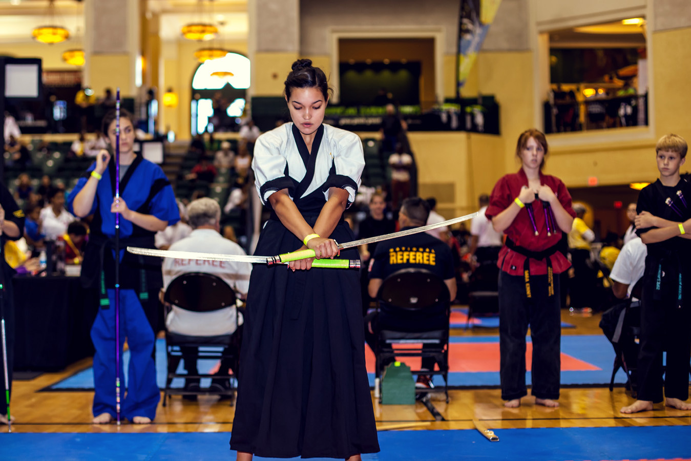 international-martial-arts-festival-nationals-11