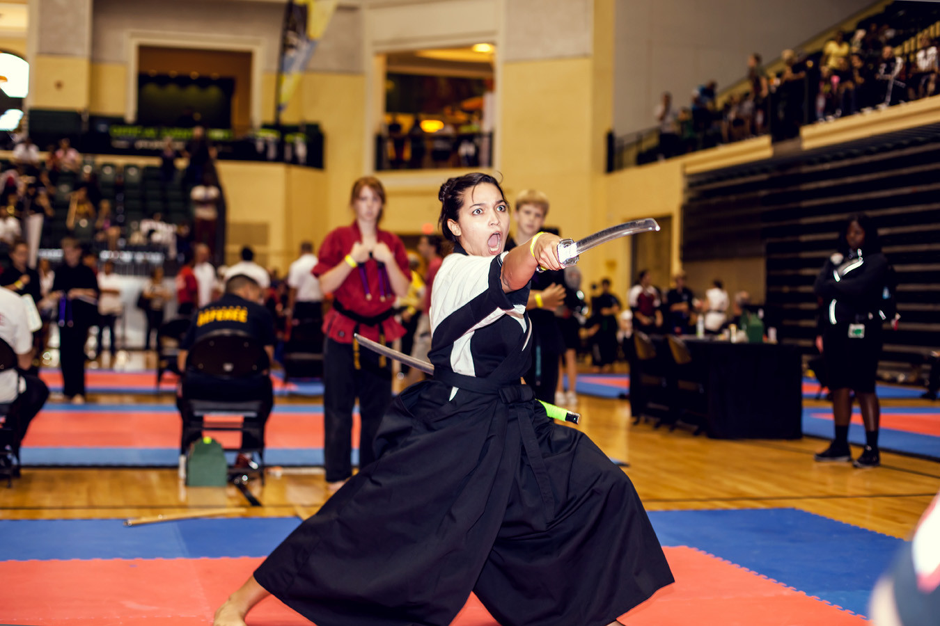 international-martial-arts-festival-nationals-12