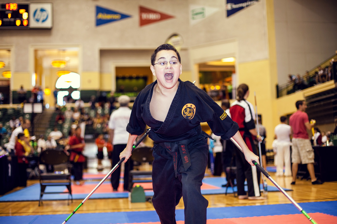 international-martial-arts-festival-nationals-14