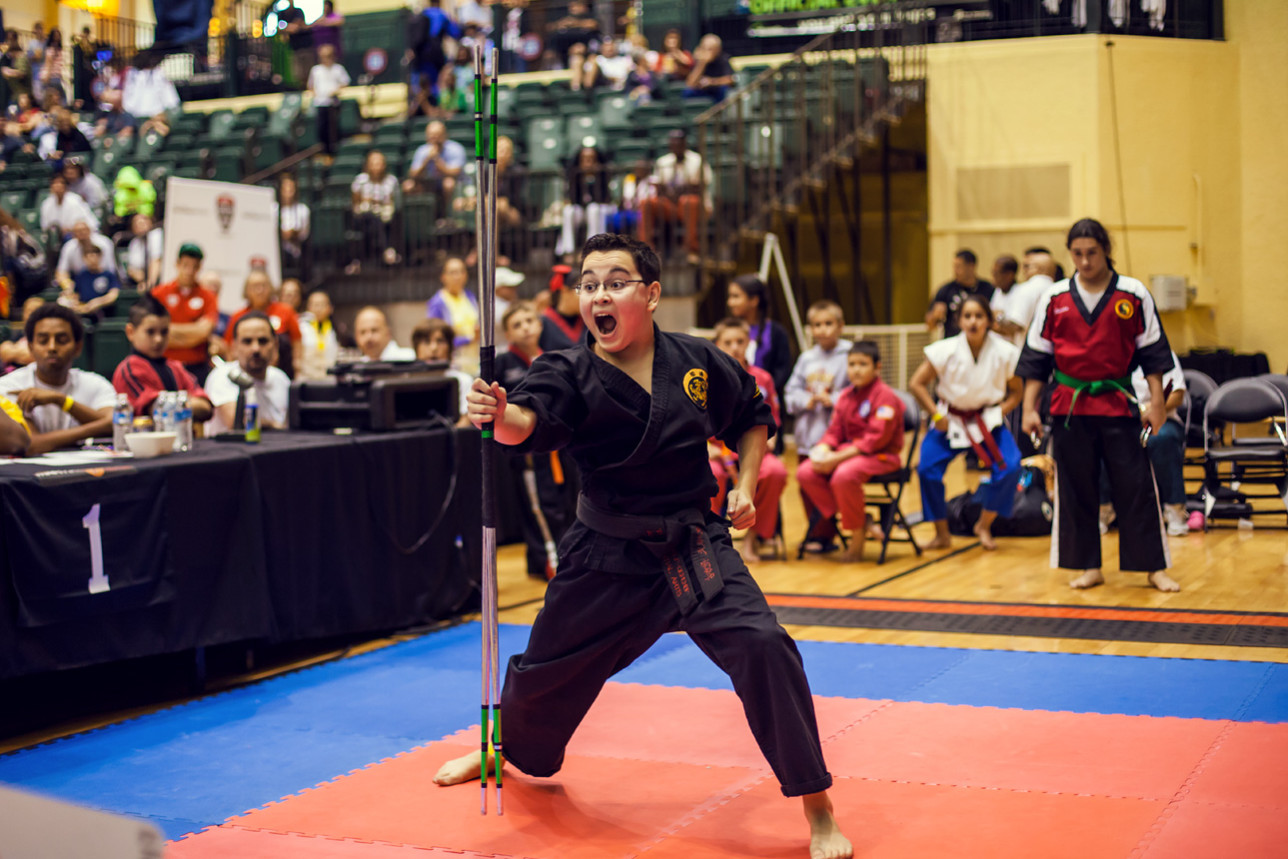 international-martial-arts-festival-nationals-15