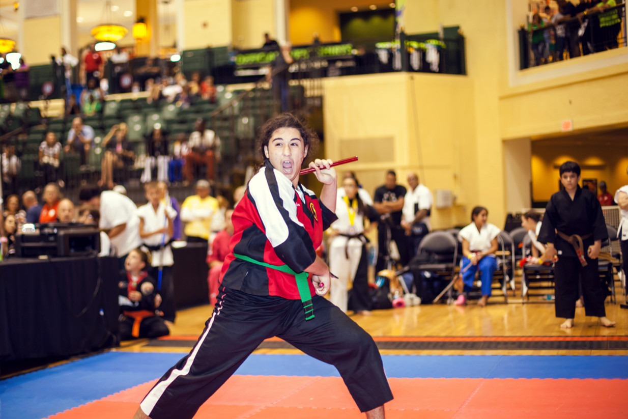 international-martial-arts-festival-nationals-16