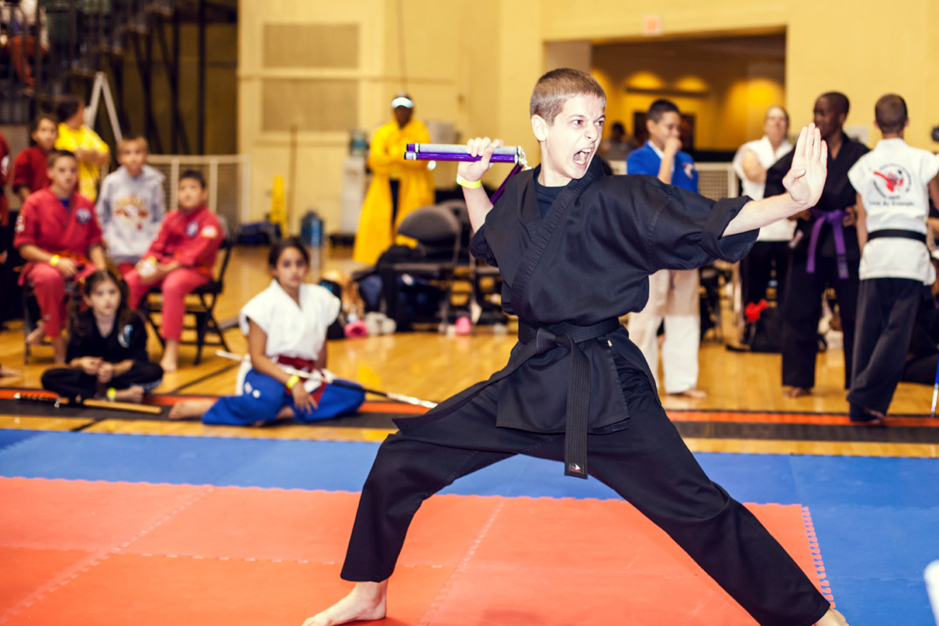 international-martial-arts-festival-nationals-17