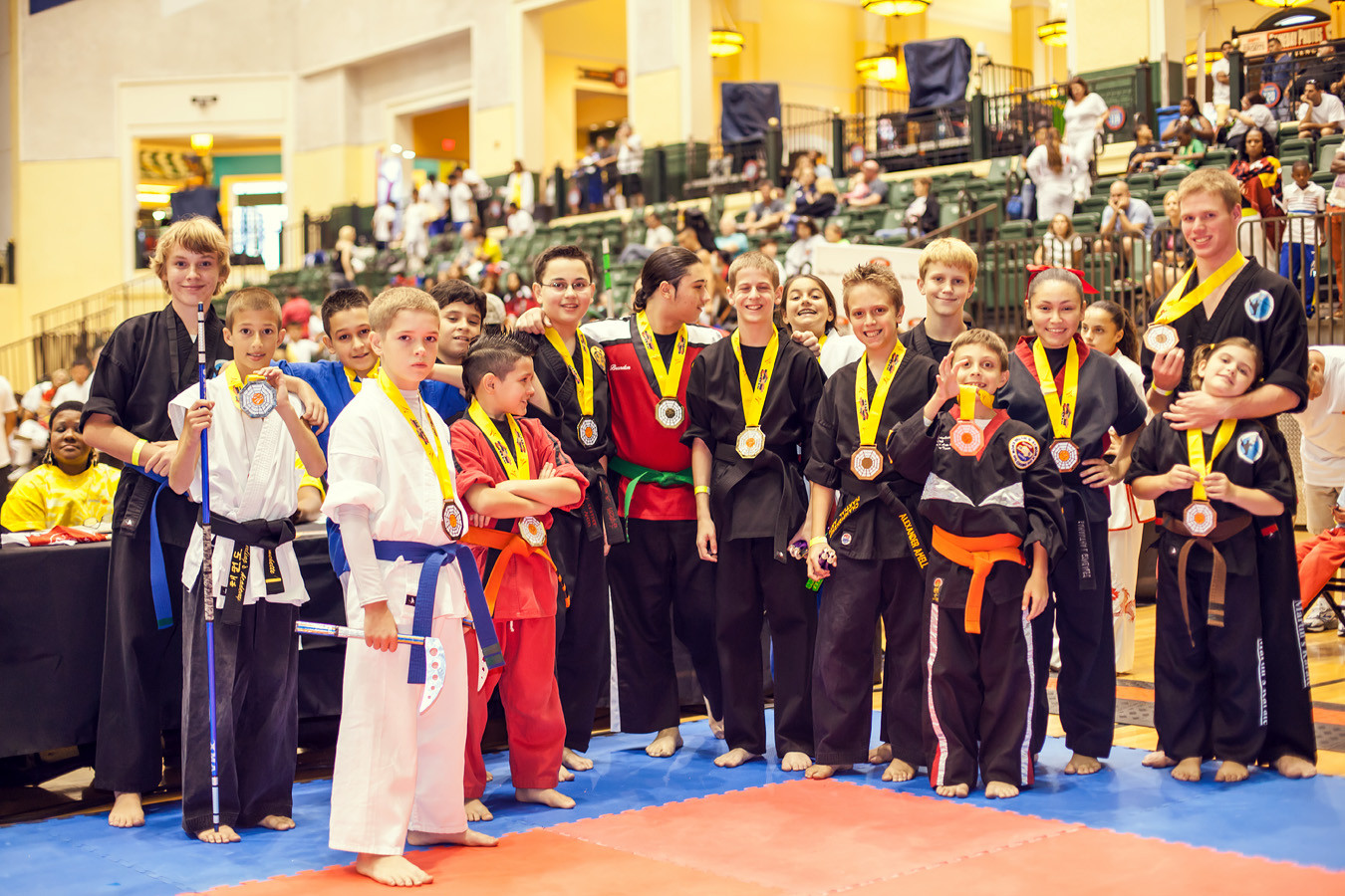 international-martial-arts-festival-nationals-21