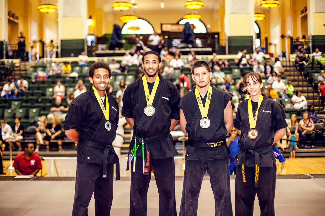 international-martial-arts-festival-nationals-25