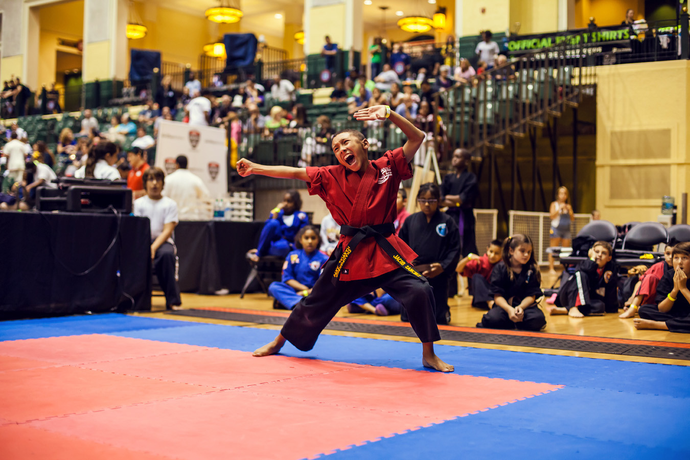 international-martial-arts-festival-nationals-27