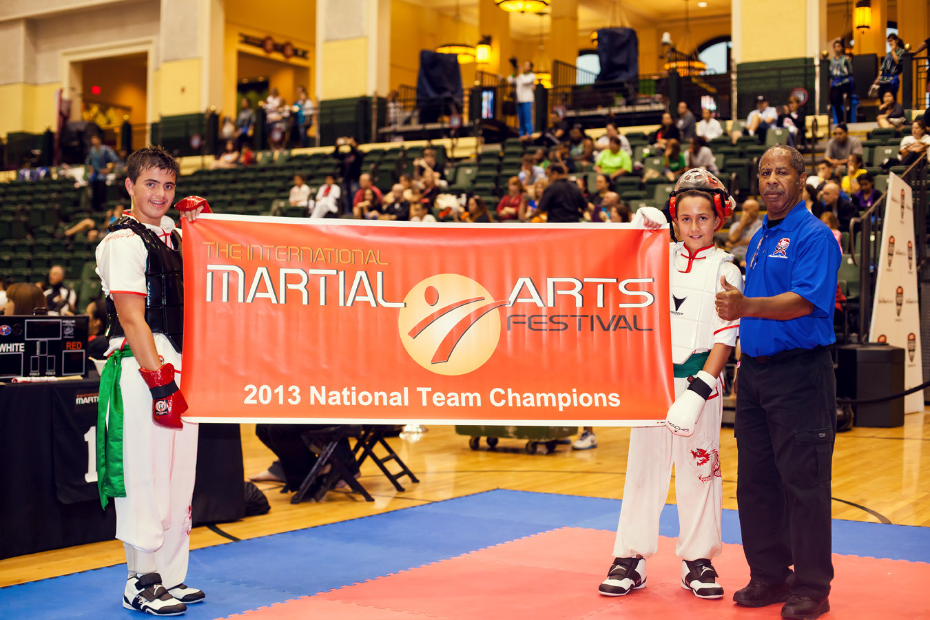 international-martial-arts-festival-nationals-52