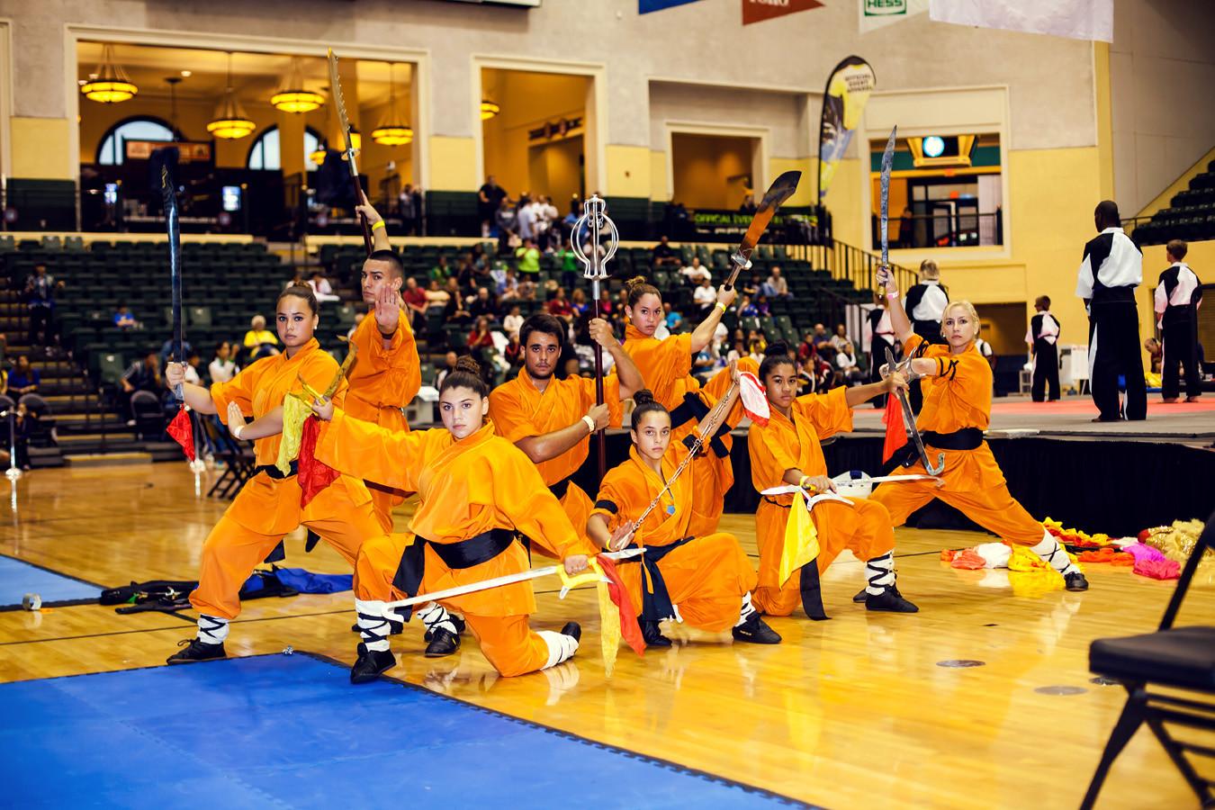 international-martial-arts-festival-nationals-55