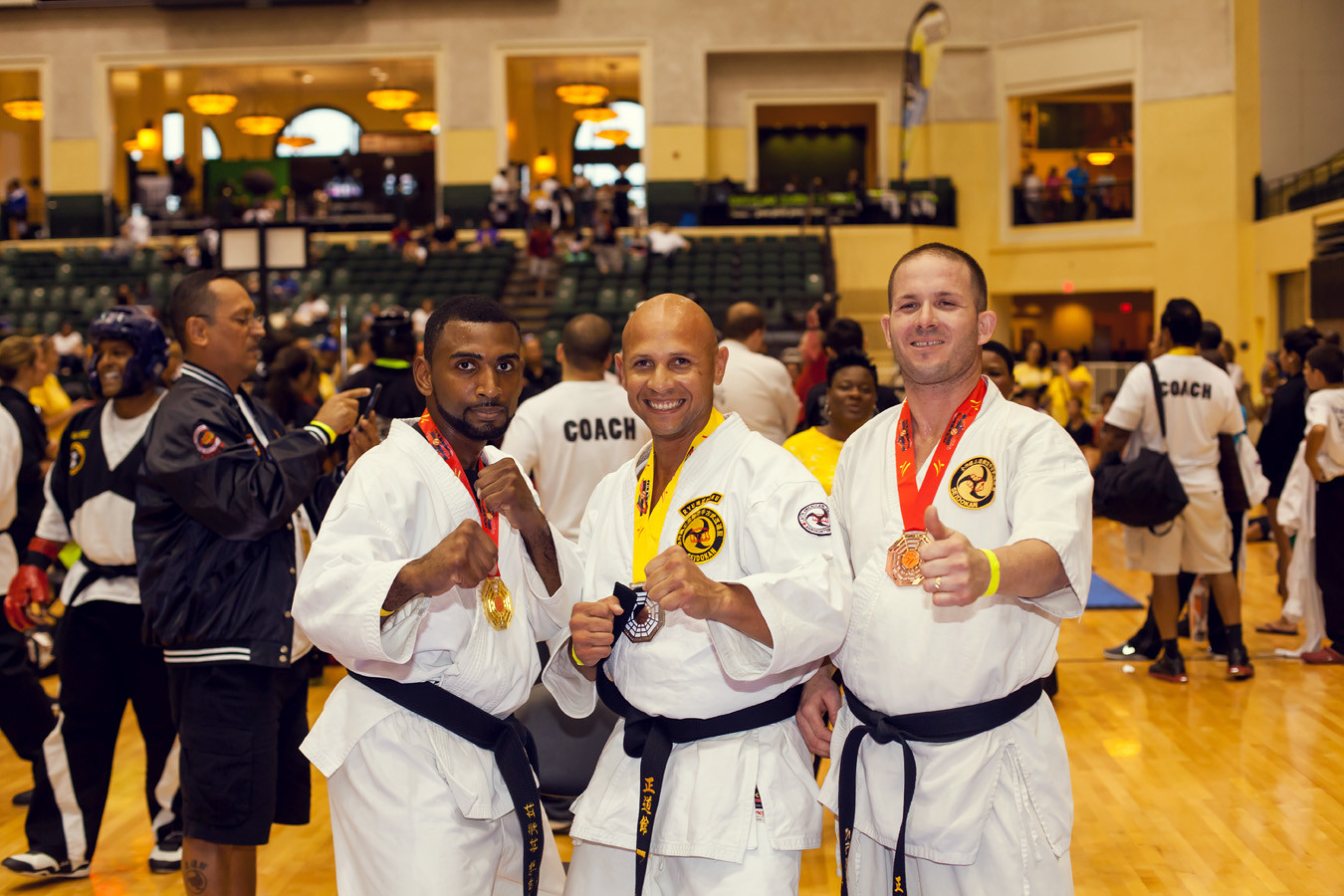 international-martial-arts-festival-nationals-58