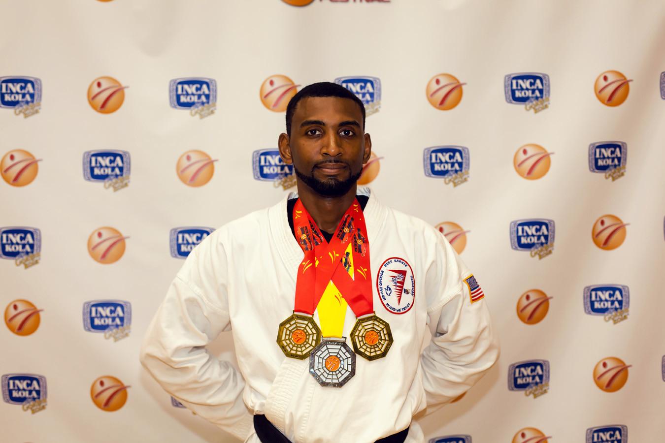 international-martial-arts-festival-nationals-59