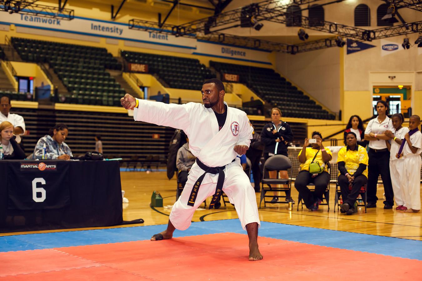 international-martial-arts-festival-nationals-60