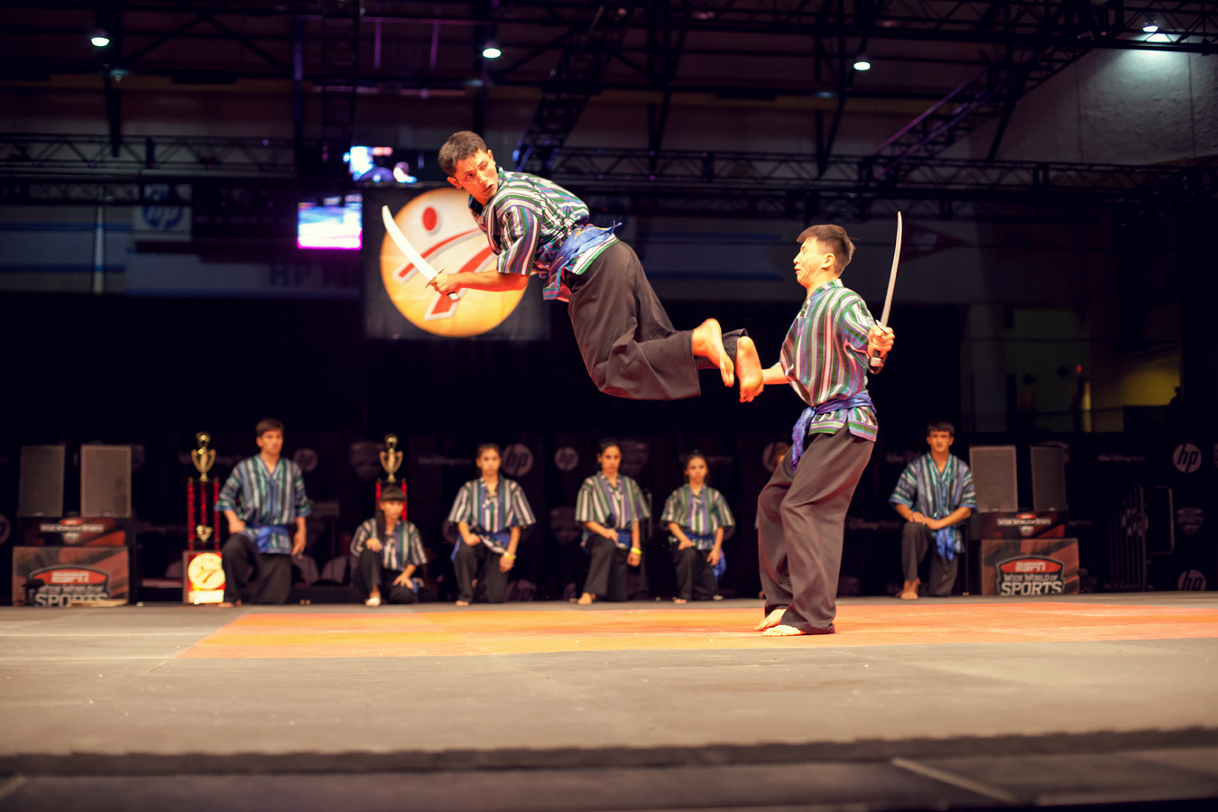 international-martial-arts-festival-nationals-61