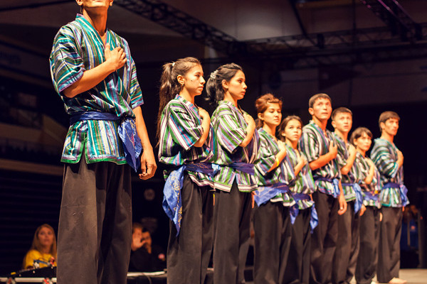 international-martial-arts-festival-nationals-63