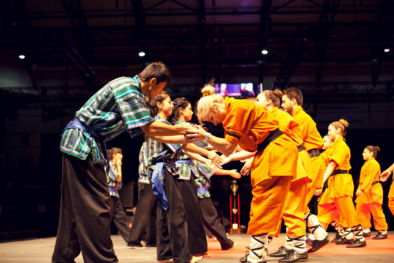 international-martial-arts-festival-nationals-64