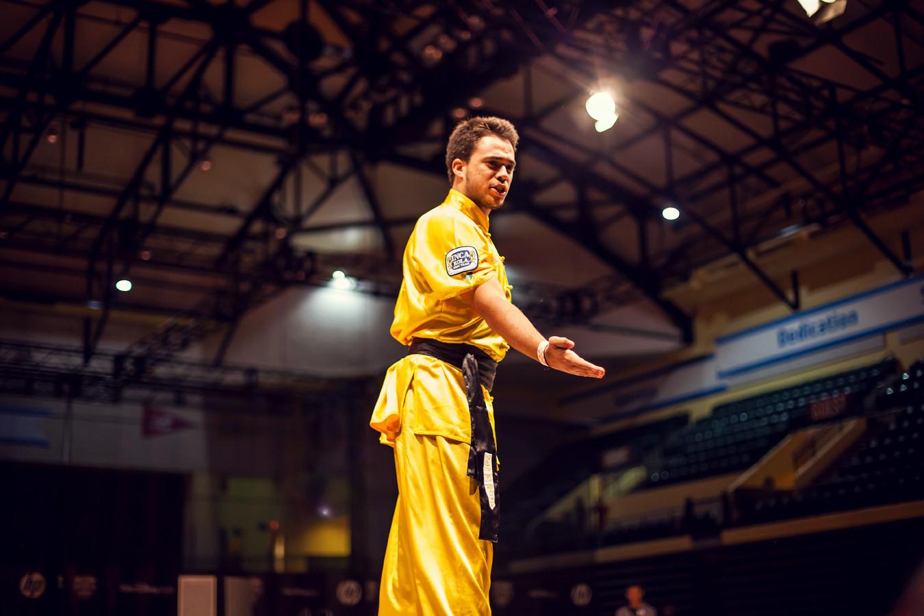 international-martial-arts-festival-nationals-66