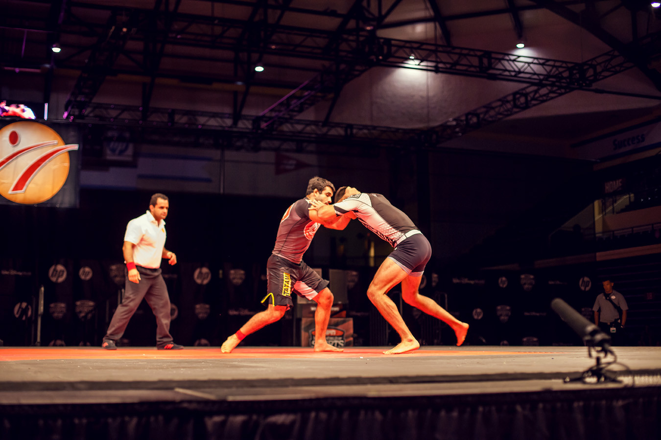 international-martial-arts-festival-nationals-67