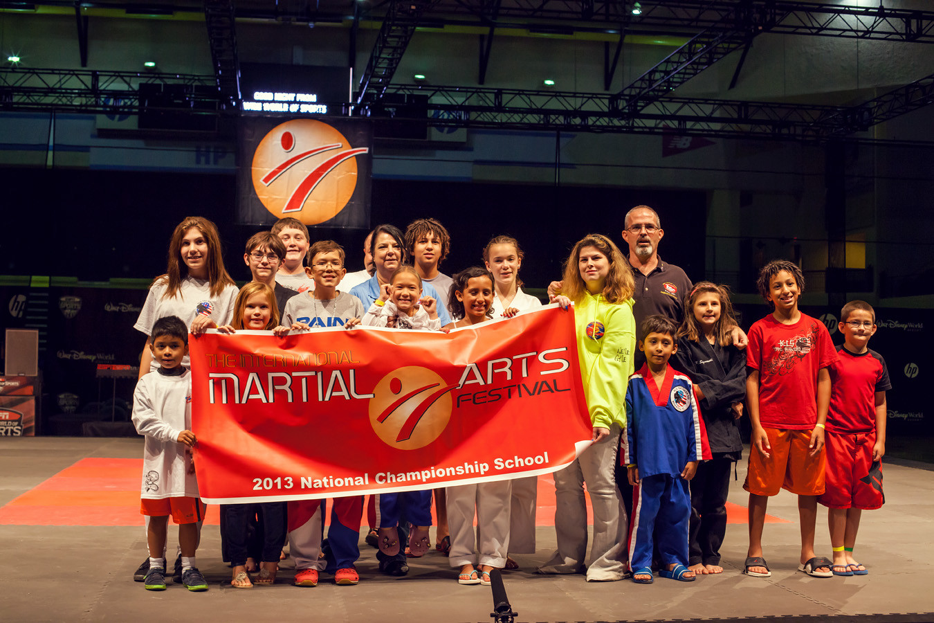 international-martial-arts-festival-nationals-68