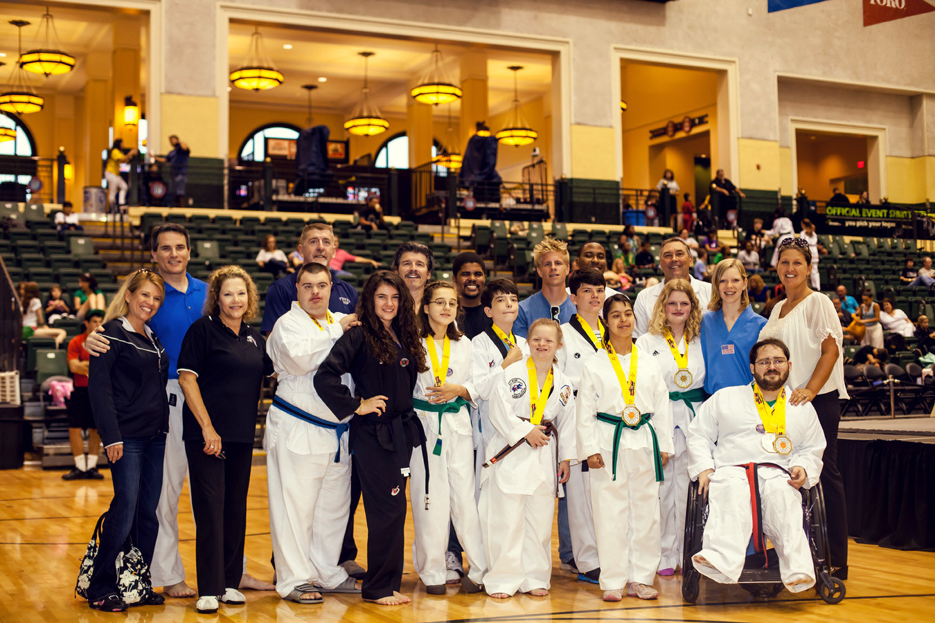 international-martial-arts-festival-nationals-69
