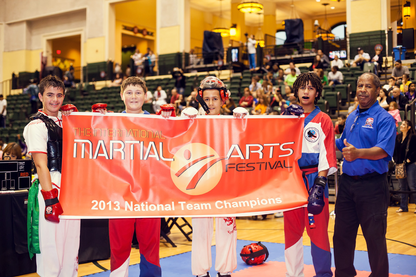 international-martial-arts-festival-nationals-71