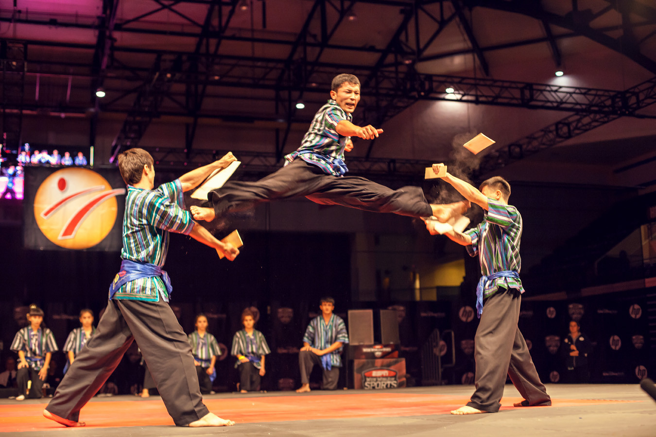 international-martial-arts-festival-nationals-72