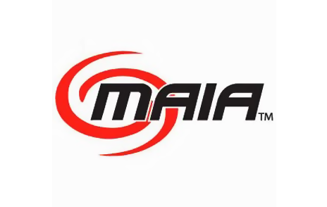 MAIA Martial Arts Industry Association
