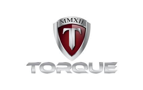 Torque MMA Gear