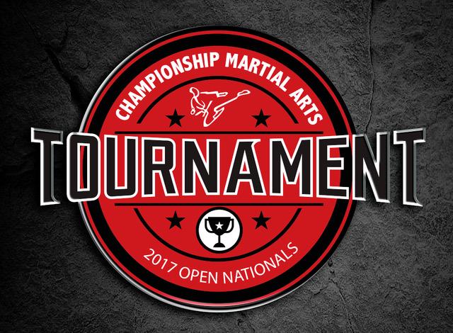 CMA-tournament