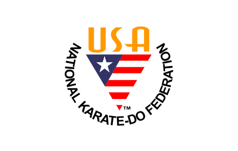 USA National Karate-do Federation