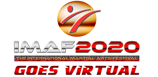 IMAF - International Martial Arts Festival